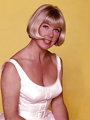 Doris Day Blond Porno Jpg