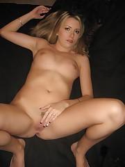 Amanda Posing - Free Porno Jpg
