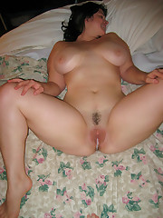 Cate h dirty student joi -..