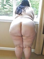 Meaty Butt Meat - Free Porno Jpg