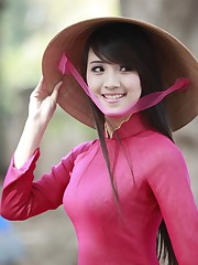 Date-Asia : Facts about Vietnamese..