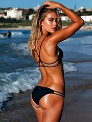 Nudes Stephanie Smith 36 foto Boobs..