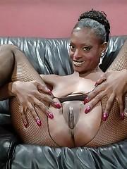 Free mature ebony tgp - Ebony -..
