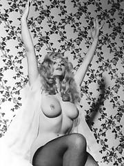 VINTAGEBUSTY1973jpg Porn  From Classic..