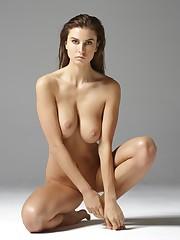 Alexandra Zimny, irresistable French..