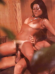 Retro porno starlets tube 8 - Adult..