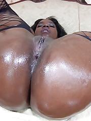 My buddies super hot aunt porn: Free..