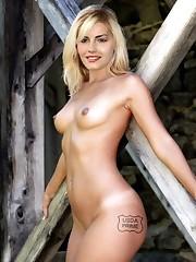 Fake-Celebrities-Sex-PicturesElisha-Cut..
