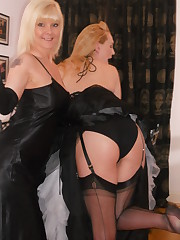 Picture Shoot Joy with Amelia Jane..