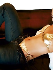 43 Hot And Sexy Photos Of Alicia Keys -..