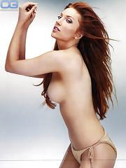 Angelica bridges nude pictures - Sex..