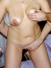 3 studs show intercourse pics where..