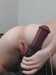 Brooke1993ManyVids Porn Movies..