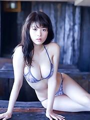 baba-fumika nude fakes