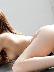 MY CHOICE Killer ASIAN GIRLS gallery..