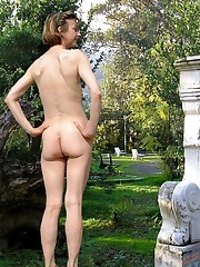 For lovers of mature pussy, older..