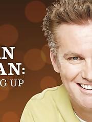 Stand-Up Specials - Brian Regan..