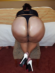 ass Pornography Pic From Big donks..