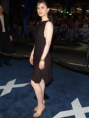 Poze Anna Paquin - Actor - Poza 15 din..