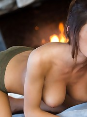 August Ames Bare Pictures Rating 922 Ten