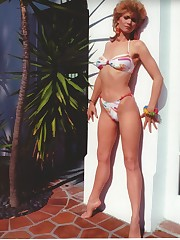 Pictures of markie post nude - Pics and..