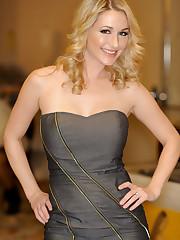 Andrea Lowell Pornography Nicole Andrea..