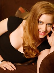 All hd Wallpapers: Amy Adams Wide