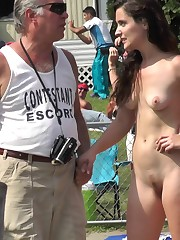 Ponderosa Sun Club Sex Porno Pics Nude..