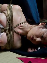 Displaying  Images for Rinako hirasawa..