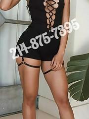EscortDallas214-875-7395backpage