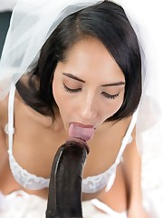 Chloe Amour - Girlfriends First Time..
