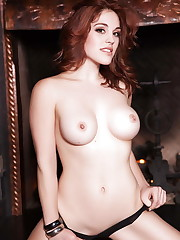 Molly Stewart 3 pictures xHamstercom