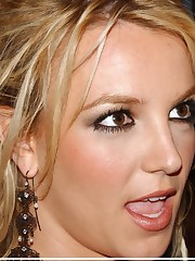 th__060_122_598lo - Britney Spears..