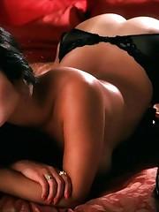 Boobz.dk - Alana Soares - Playboy..