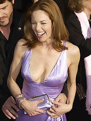 Diane Lane Height Weight Body..