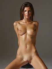 NSFWLane The best daily NSFW