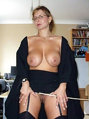 Hot fetish porn images with mature aged..