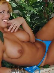 Shemale Fernanda Galisteu Fetish Porno..