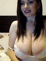 Showing Porn Photos for Wild kittycat..