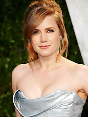 Amy Adams Pictures. Amy Adams 2012..