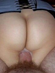 Cum On Wives First-timer Blowjobs And..