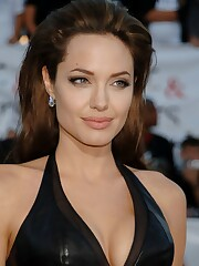 1080p Wallpapers Angelina Jolie hd wallon