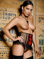 Playboy 1015 Germany Sensational..