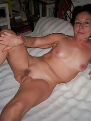 Free Granny Porn Tube Thousands of..