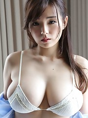 asian gravure idol big' Search..