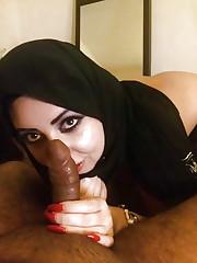 Iranian Fairuza fucked - Pics - xHamster