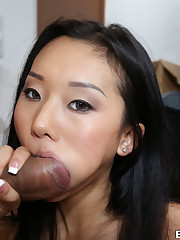 Alina Li Blog with Pictures, Vids and..