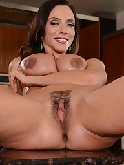 #ARIELLA FERRERA - As TOP da WEB