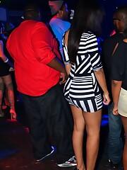 XcerptShow: Club Miami 11/21/12