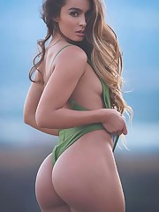 Sommer Ray Pictures Hotness Rating 909..